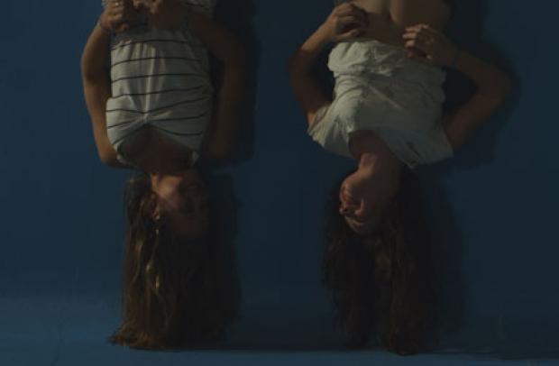 Tanta agua, de Ana Guevara y Leticia Jorge