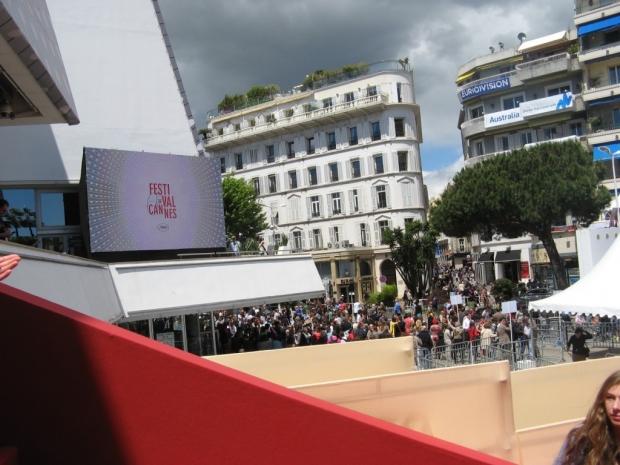 Vida de Cannes VI – El día que los festivales mataron a las películas de acción