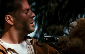 Tony Scott (1944 – 2012) – Last action hero