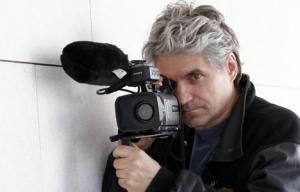 the encerrados afuera interviú: Lech Kowalski