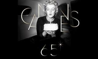 Pecados Canninos (I) – Festival de Cannes 2012