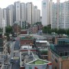 Postales coreanas VIII – El final