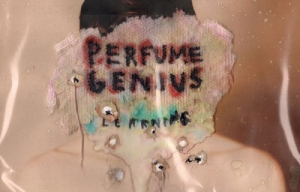 Learning, de Perfume Genius
