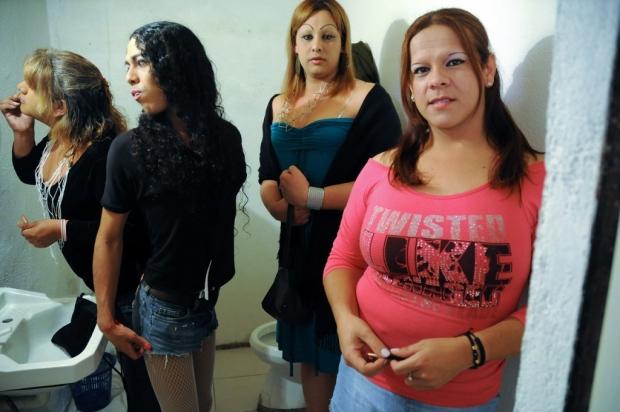 #27mdqfest – Competencia Latinoamericana – El Bella Vista (Alicia Cano)
