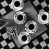 Coffee and Cigarettes – Jim Jarmusch