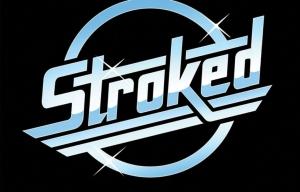 Tributo a los Strokes