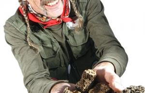 Know Your Mushrooms, de Ron Mann