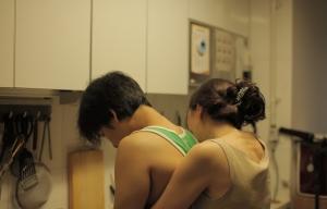 Corea en Mar del Plata: Sleepless Night de Jang Kun-Jae