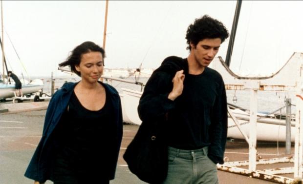 Encuentro con el cine francés