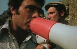 A possibilidade de tudo: nuevo cine portugués