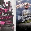 The Punk Singer + Mistaken for Strangers: De comparaciones odiosas y trompadas