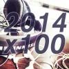Un año en cien canciones