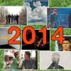 Encuesta Encerrados Afuera 2014: Resultados
