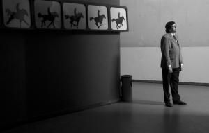 La vida útil, de Federico Veiroj