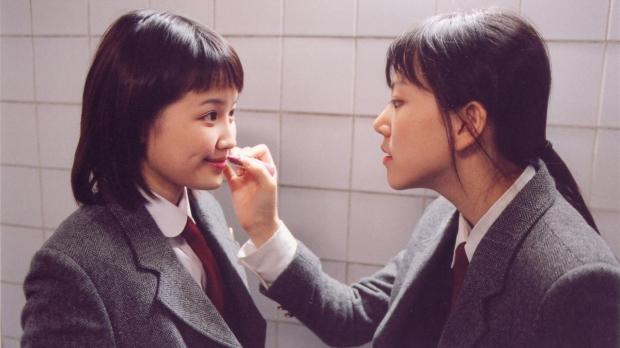 Samaritan Girl y 3 Iron, de Kim Ki-duk