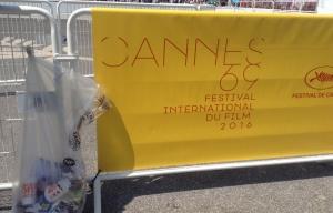 Cannes 2016: La milonga entre magnates