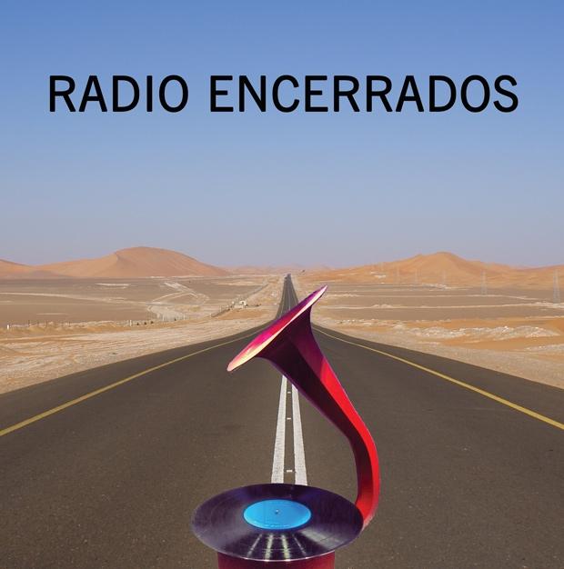 Radio Encerrados #02