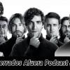 Podcast Encerrados Afuera #15: Más allá del valle de la silicona