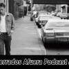Podcast Encerrados Afuera #16: Woody Allen, Baz Luhrmann, Joy Division, New Order y yo