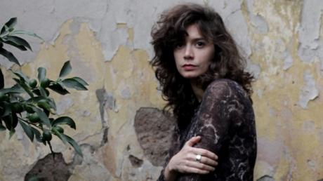Su mundo privado – Guillermina Pico