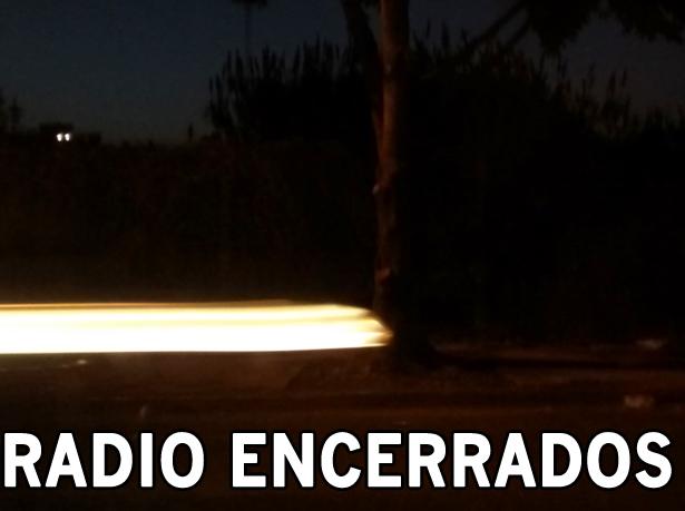 Radio Encerrados #18