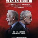Viva_la_liberta