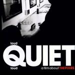 loud_quiet_loud-fixed