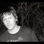 HeavenAdoresYou_ElliottSmith