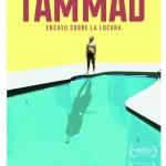 I_Am_Mad
