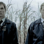 Matthew-McConaughey-and-Woody-Harrelson-in-True-Detective-Season-
