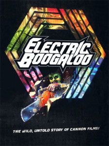 electric_boogaloo