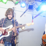 festilaptra-konex-javi-punga-mariela-cobos-28-11-2014
