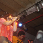 festilaptra-konex-the-hojas-secas-mariela-cobos-28-11-2014 (1)