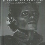 mark-fisher-jacksonismo-michael-jackson-caja-negra-