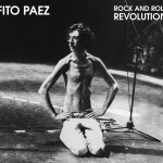 fito_paez_rock_and_roll_revolution