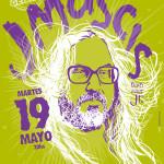 J-Mascis-Niceto-Martes_Indiegentes