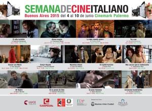 programacion_semana_cine_italiano_