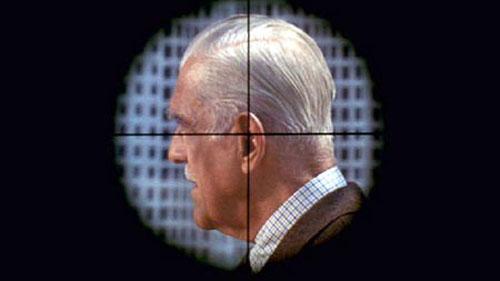 targets-_-karloff