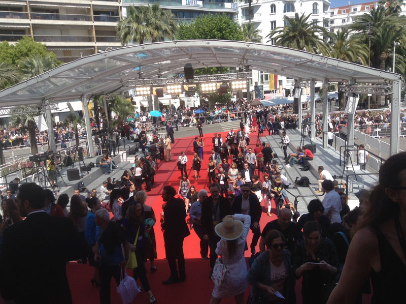 Cannes_2016_02