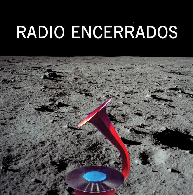 Radio Encerrados #01