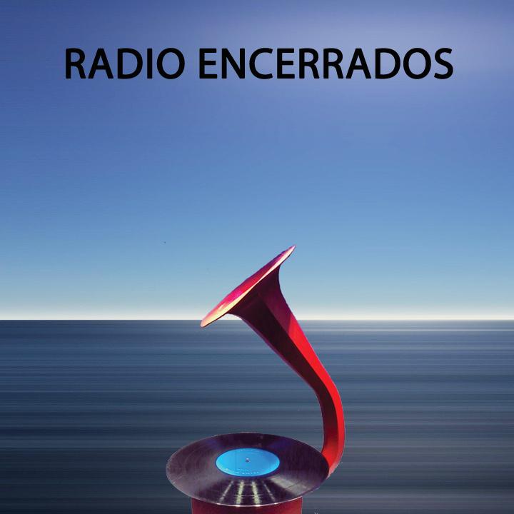 Radio Encerrados #05