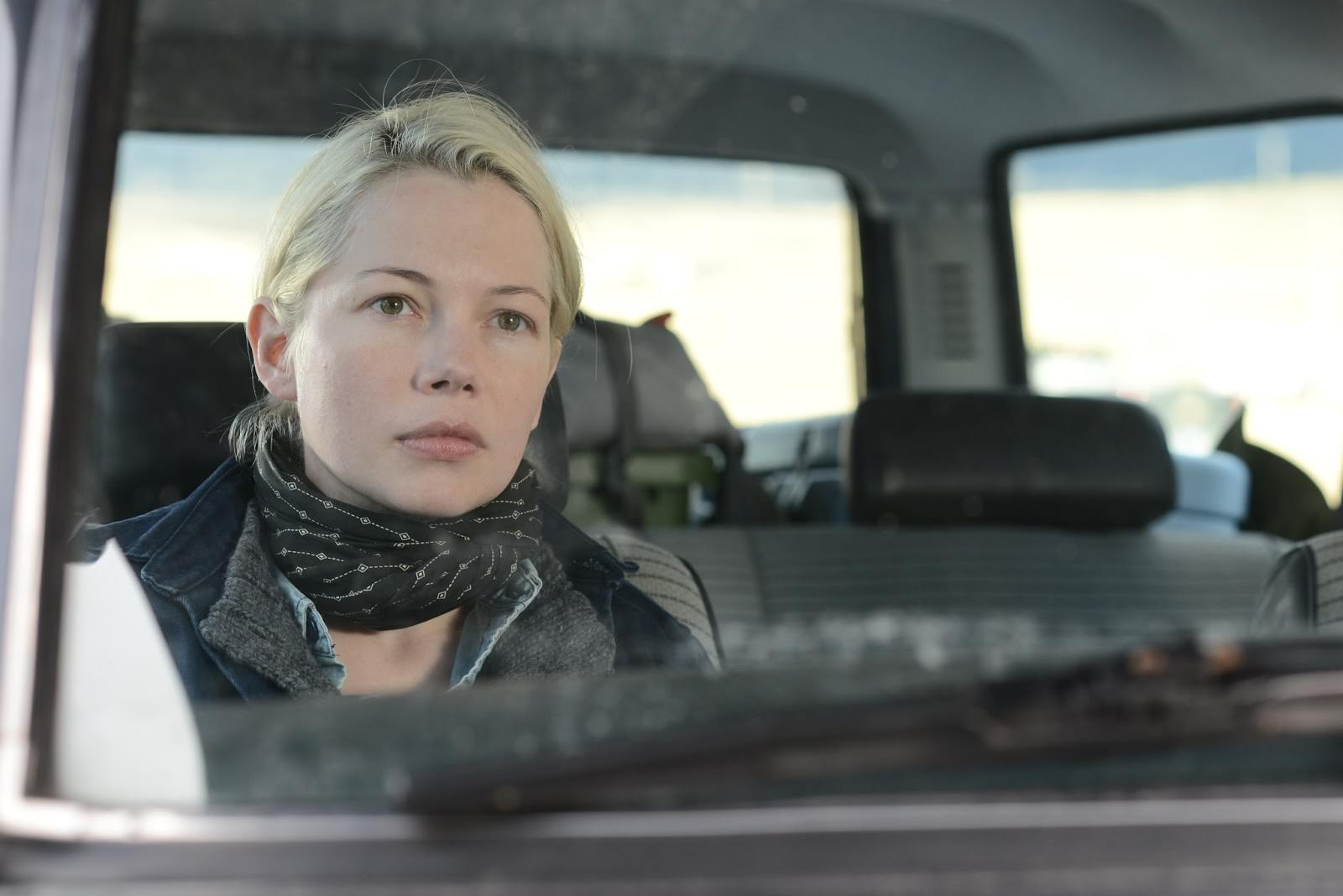 Certain Women, de Kelly Reichardt