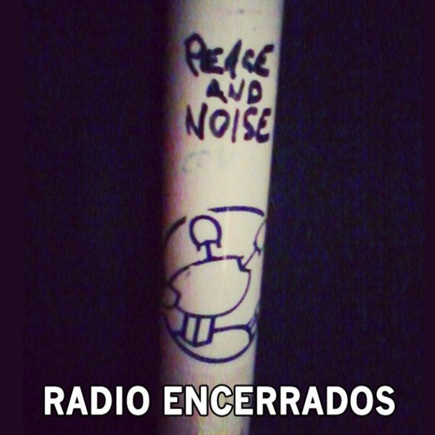 Radio Encerrados #09