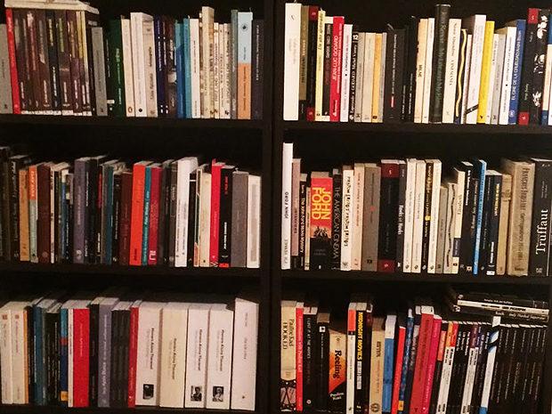 Una pila de libros: Una introducción