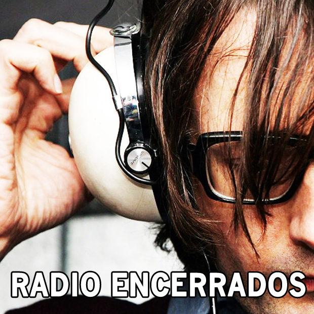 Radio Encerrados #19