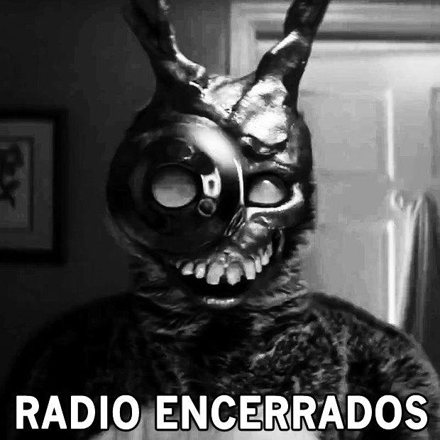 Radio Encerrados #21