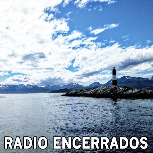 Radio Encerrados #31: canciones como tatuajes