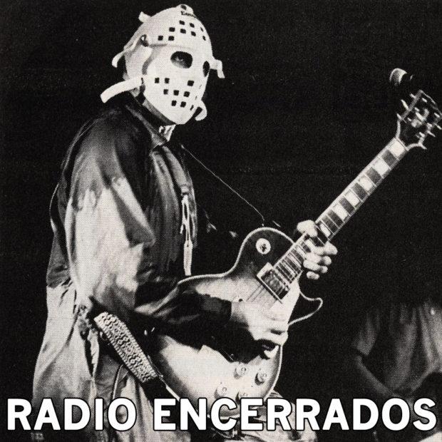 Radio Encerrados 39: Picnic de medianoche